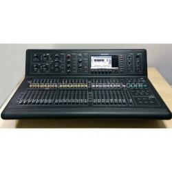 Midas M32 40 Ch Digital Mixing Console | eBay
