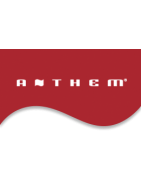 Anthem Receivers & Amplifiers